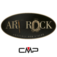 Art Rock Arco - CMP Shop